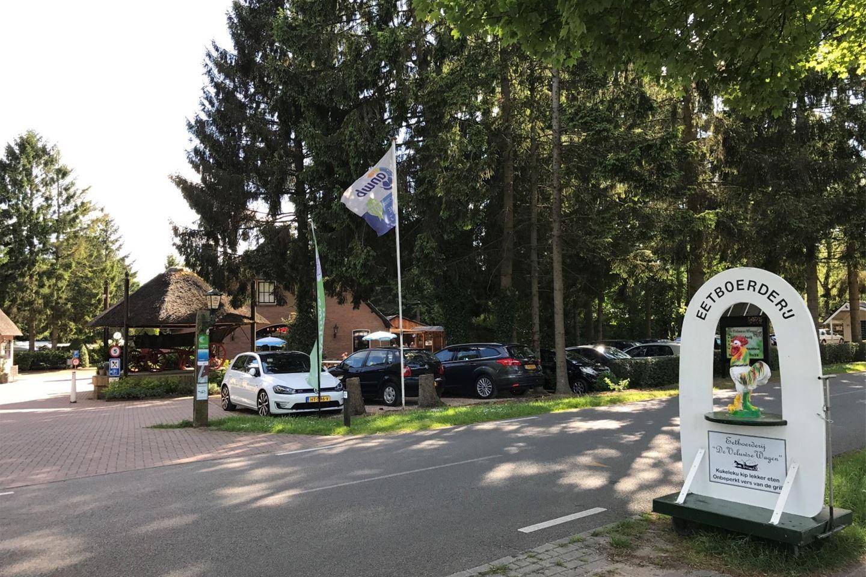 Bekijk foto 3 van Oranjeweg 67