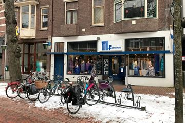 Commercial Property Hilversum Search Commercial Properties For