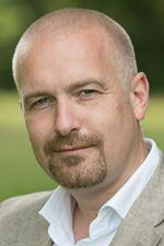 Wouter Mook (Directeur)