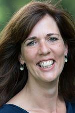 Elise Brunt (Vastgoedadviseur)