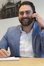 Barry Bobeldijk (NVM-makelaar (directeur))