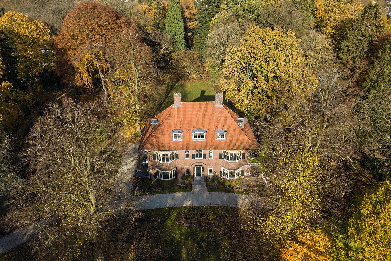 Bekijk foto 3 van Bredaseweg 387