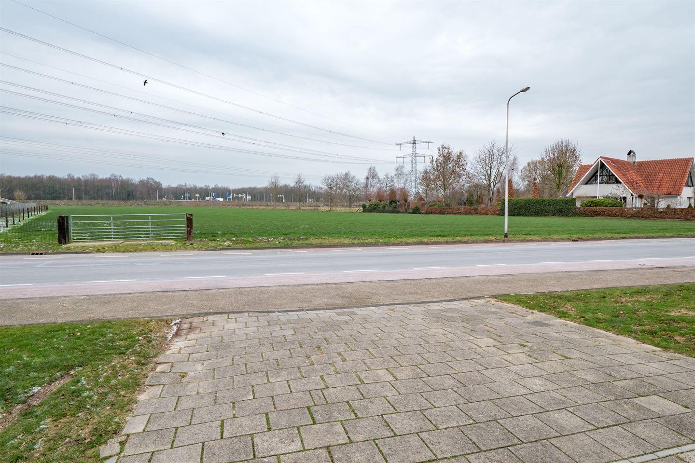 Bekijk foto 4 van Twickelerblokweg