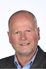 Wim Vogel