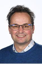 Marcel Meijerink