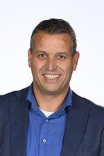 Martin Martens