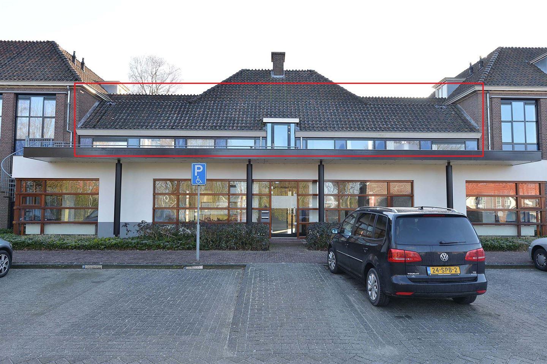 Bekijk foto 2 van Dr. Poelsstraat 63 B