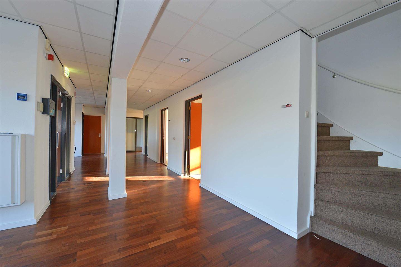 Bekijk foto 4 van Dr. Poelsstraat 63 B