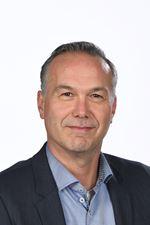 Siemon Woltjer - NVM-makelaar