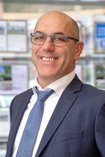 Gerald Bolck (NVM-makelaar (directeur))