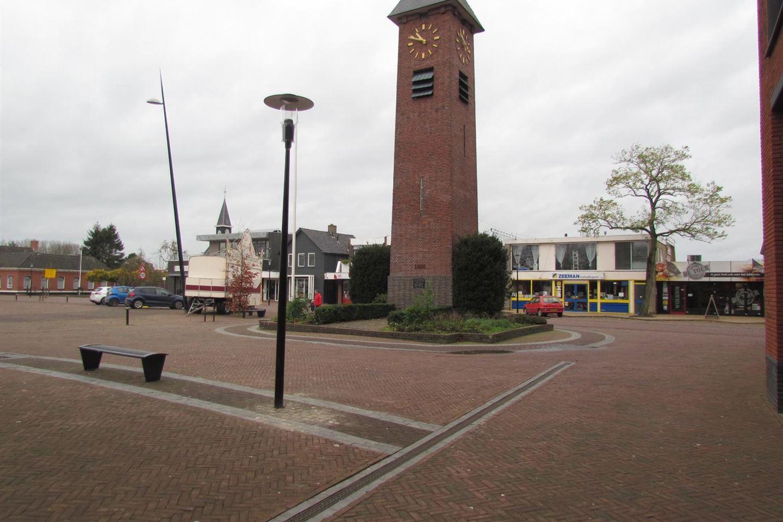 Bekijk foto 2 van Torenplein 15