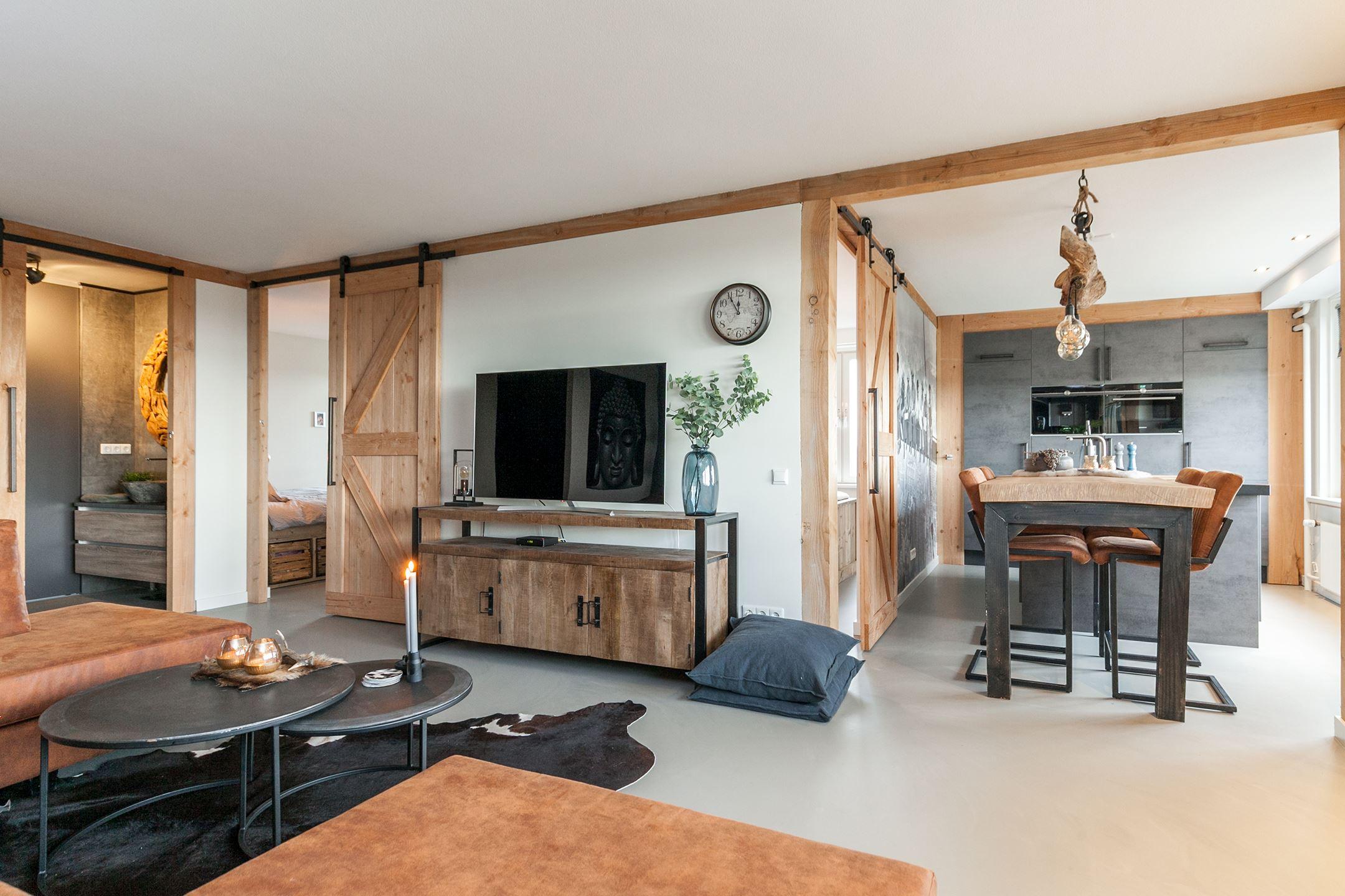 Tegels Badkamer Enschede : Verkocht: vanekerstraat 239 7523 hp enschede [funda]
