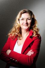 Kirsten Mac Donald - Mooij (Kandidaat-makelaar)