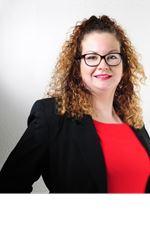 Diane Joosten (Commercieel medewerker)