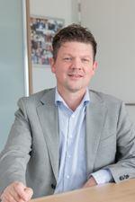Bart van Westen (Hypotheekadviseur)