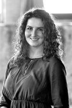 Kaylee Sitek (Commercieel medewerker)