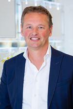 Martijn Derksen (NVM-makelaar)