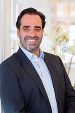 Aart van Zeggelaar (Kandidaat-makelaar)