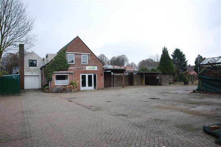 Heiweg 235 a, Nijmegen