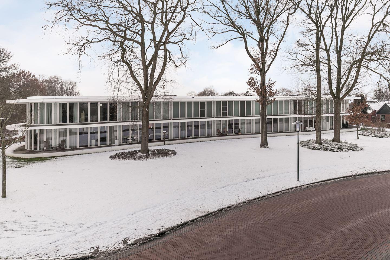 https://cloud.funda.nl/valentina_media/106/119/584_1440.jpg