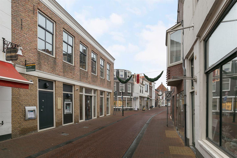 Bekijk foto 3 van Nobelstraat 43