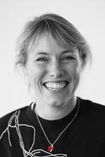 Claire Janssen (Kandidaat-makelaar)