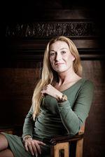 Desiree van Zandvliet