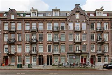 Ruyschstraat 343 A