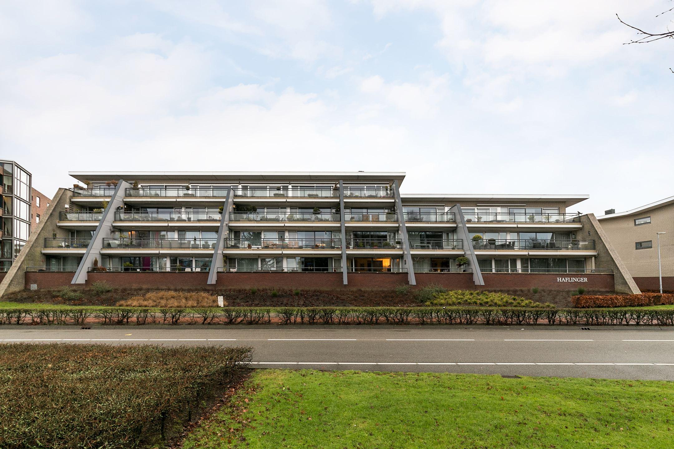 Seat Garage Veldhoven : Apartment for sale de reijenburg lc veldhoven funda