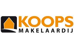 Koops Makelaardij Amstelveen