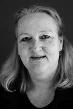 Annette Rozenbeek (Assistent-makelaar)