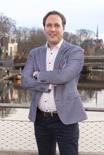 Manuel Kip (Vastgoedadviseur)