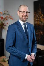 M.J. Vermeij (NVM real estate agent)