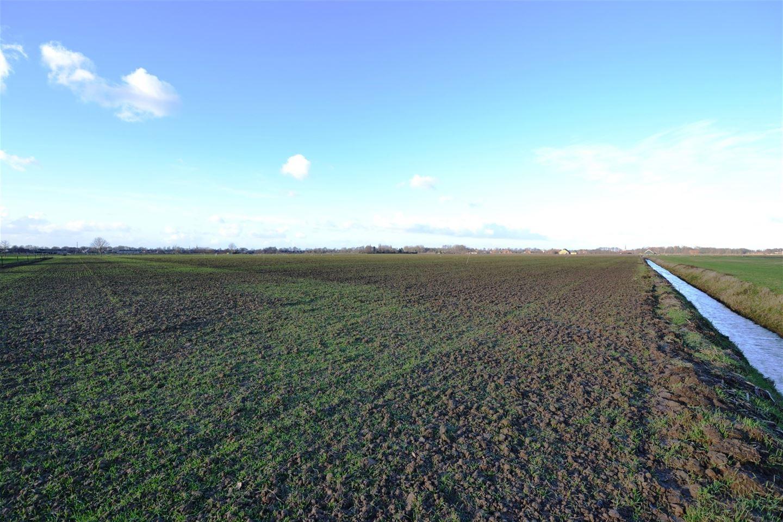 Bekijk foto 2 van Ritselaarsdijk 5