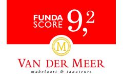 Van der meer makelaars taxateurs makelaar in noordwijk for Van der meer makelaars