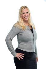 M. (Michelle) Weltman (Commercieel medewerker)