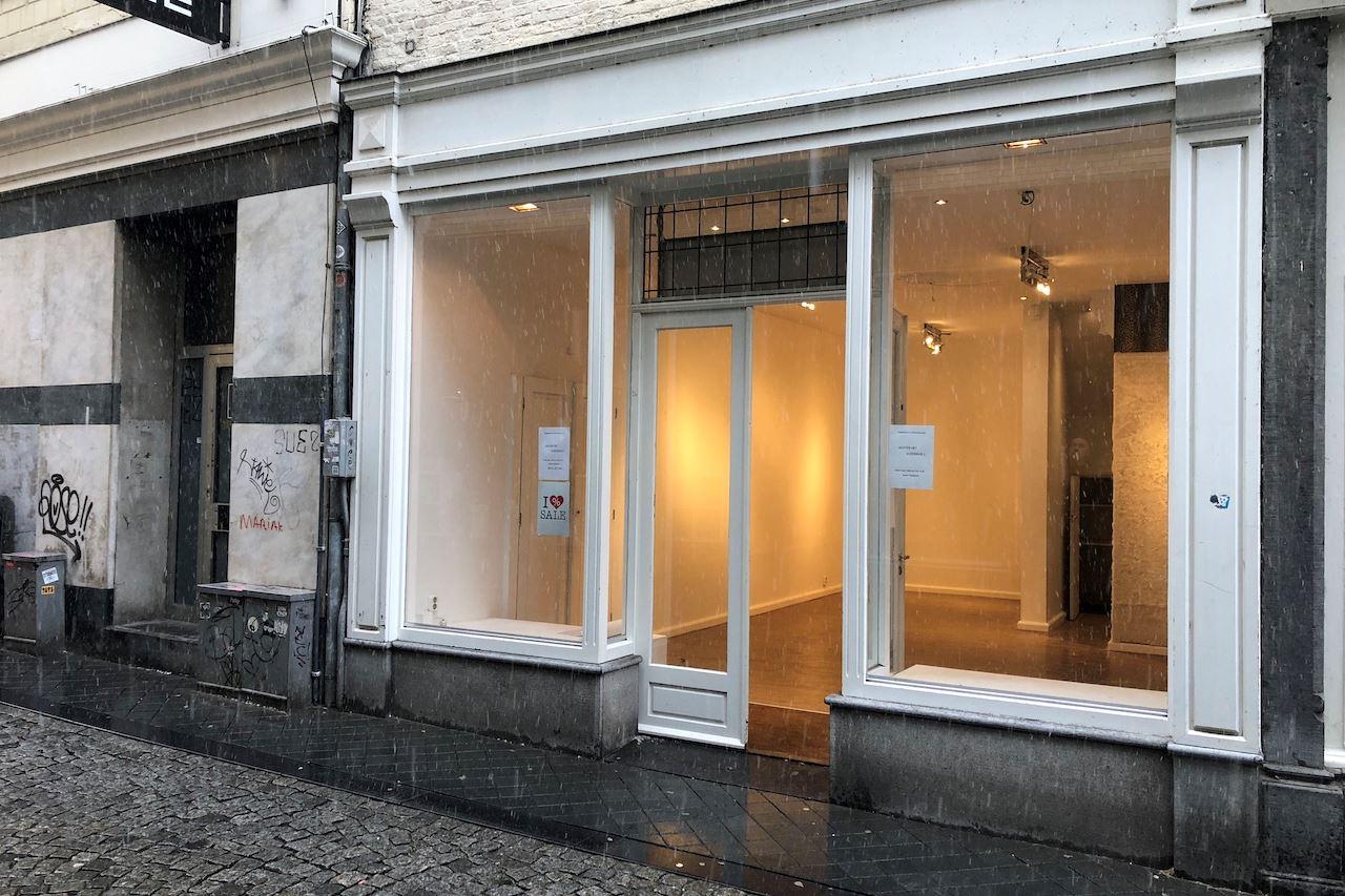 Bekijk foto 1 van Nieuwstraat 26
