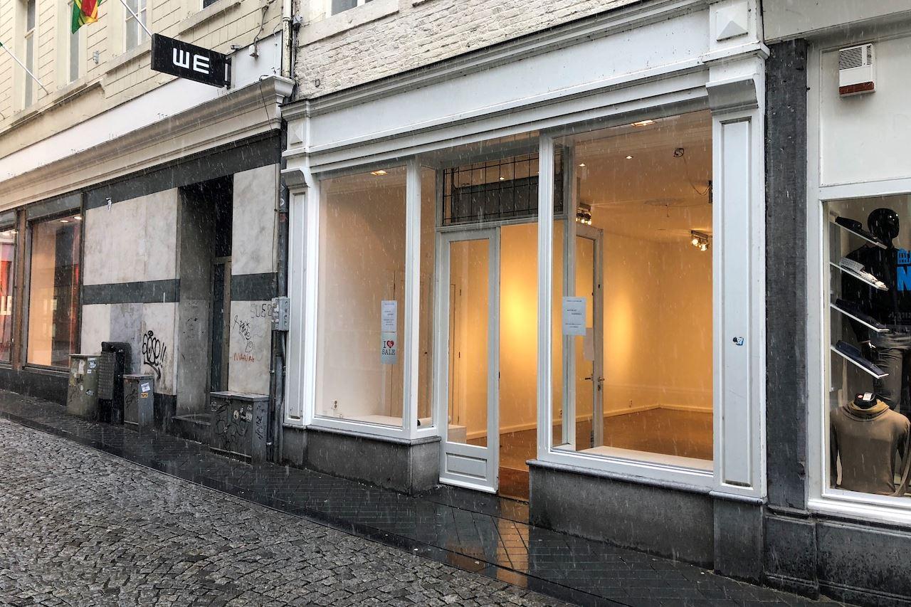 Bekijk foto 2 van Nieuwstraat 26