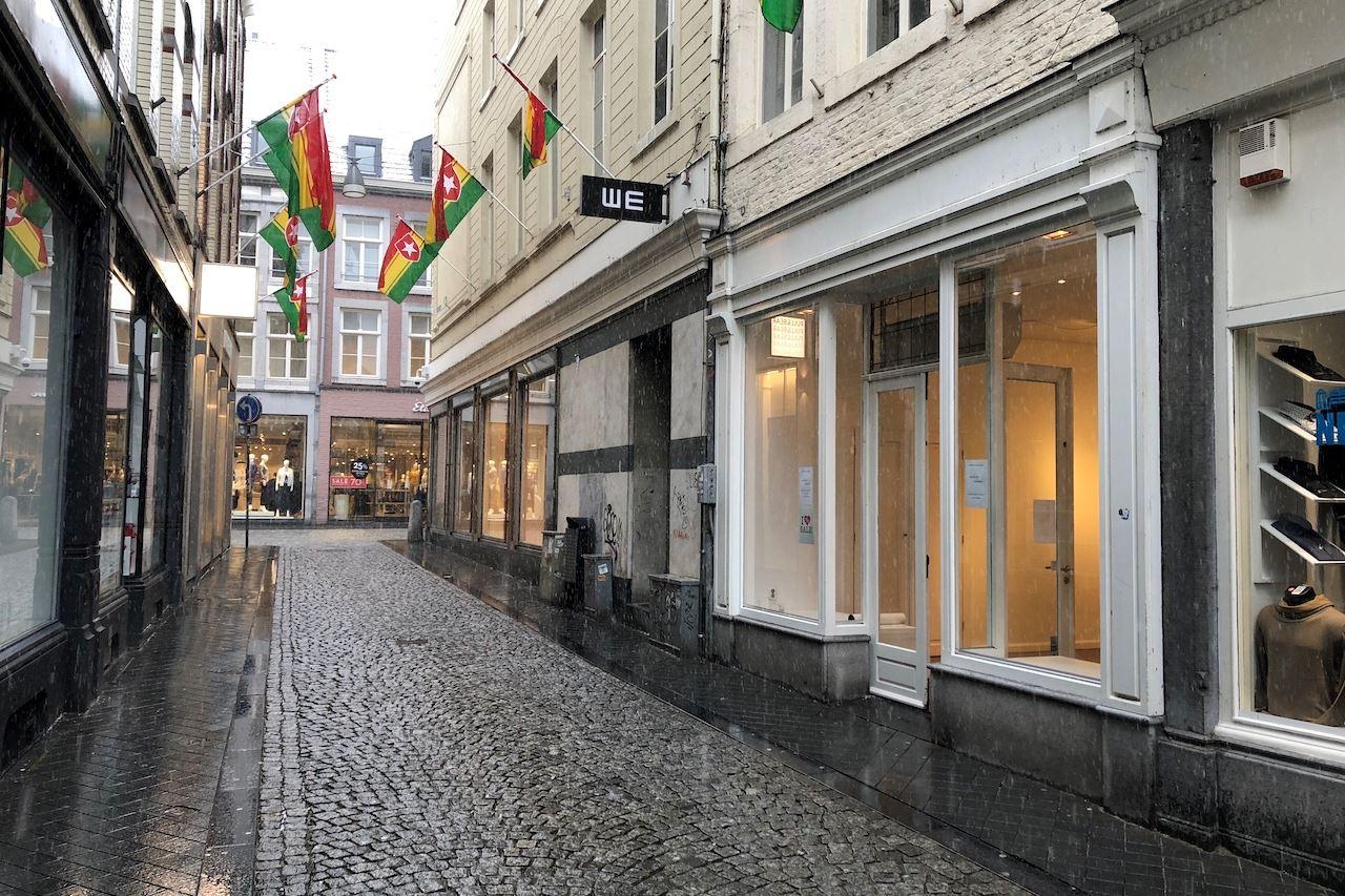 Bekijk foto 5 van Nieuwstraat 26