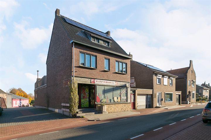 Heerlerweg 27 - 27A