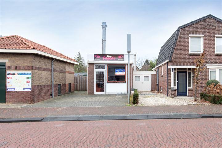 Boekeloseweg 15 a, Hengelo (OV)