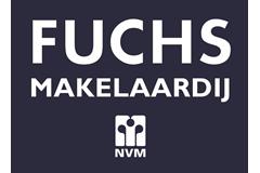 Fuchs Makelaardij