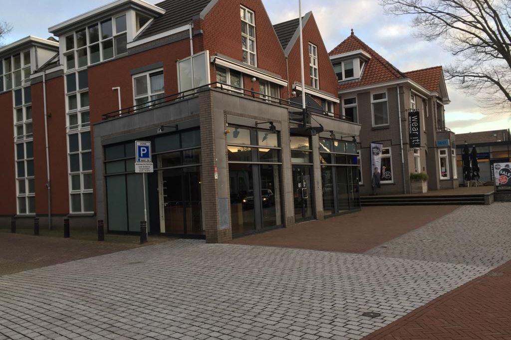 winkel rosmalen   zoek winkels te huur: dorpsstraat 50 a 5241 ed