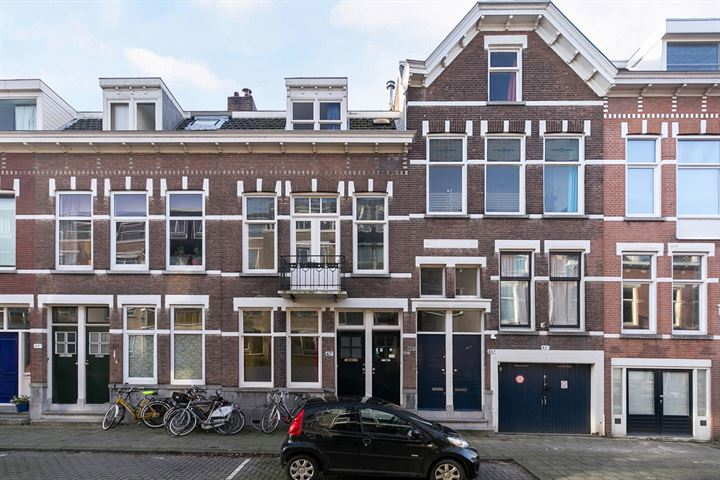 Philips Willemstraat 47 ab