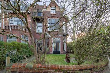Koopwoningen helmstraat den haag huizen te koop in for Haag wonen koopwoningen