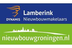 Lamberink Nieuwbouw Groningen