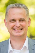 Arjan Lamberink (Directeur)