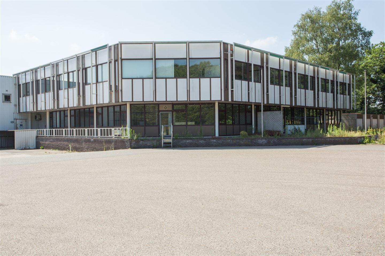 View photo 1 of Europaweg 48