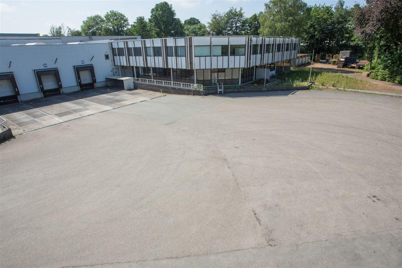 View photo 2 of Europaweg 48