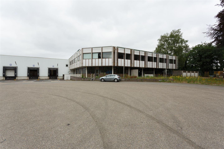 View photo 3 of Europaweg 48